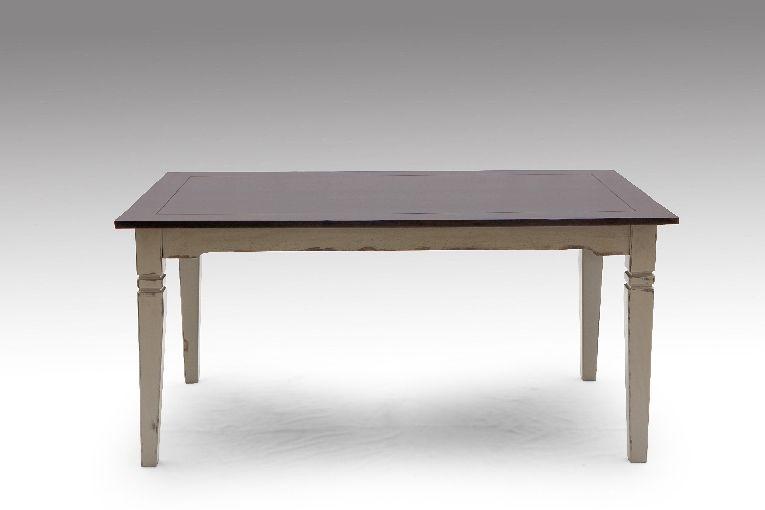 Sit Spa Tisch