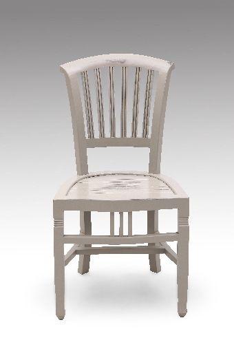 Sit Spa Stuhl