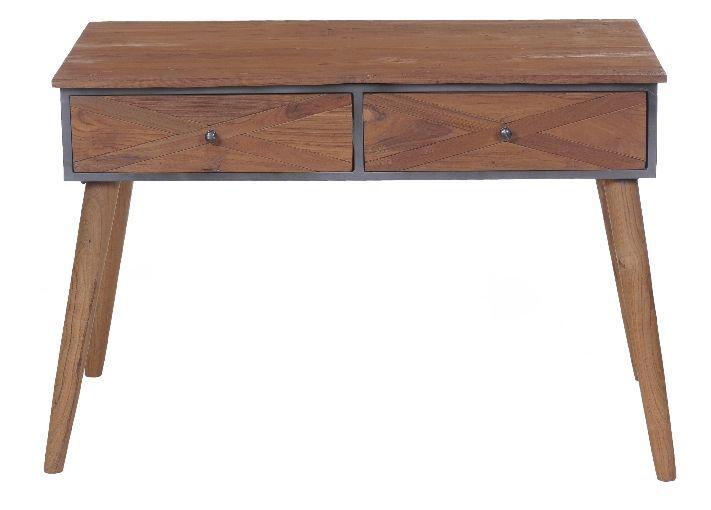 Sit Cross Schreibtisch