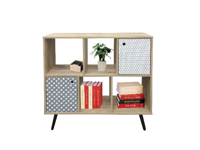 Sit Mailbox Sideboard