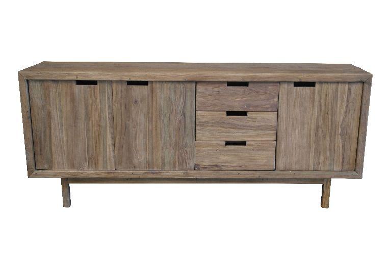 Sit Sanur Sideboard