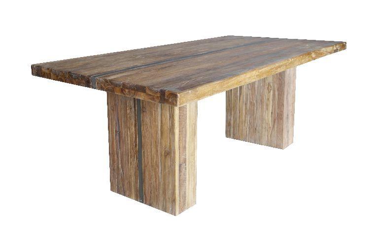 Sit Banda Tisch