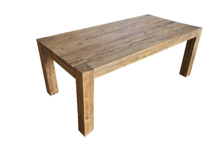 Sit Banda Tisch 12924-01