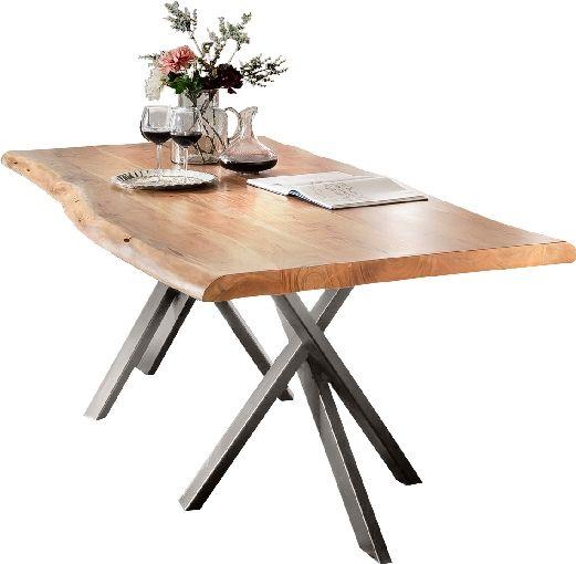 Sit Tische Tisch