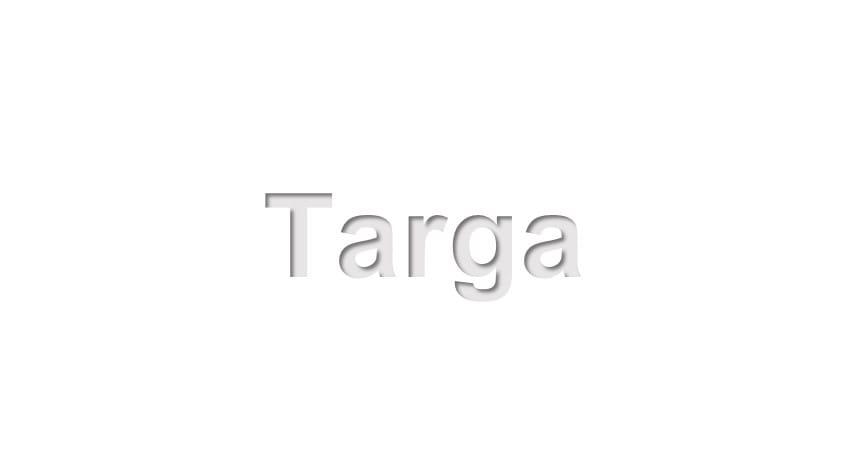 Sit Targa