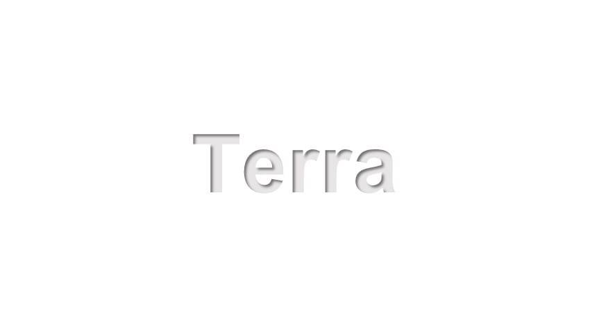 Sit Terra