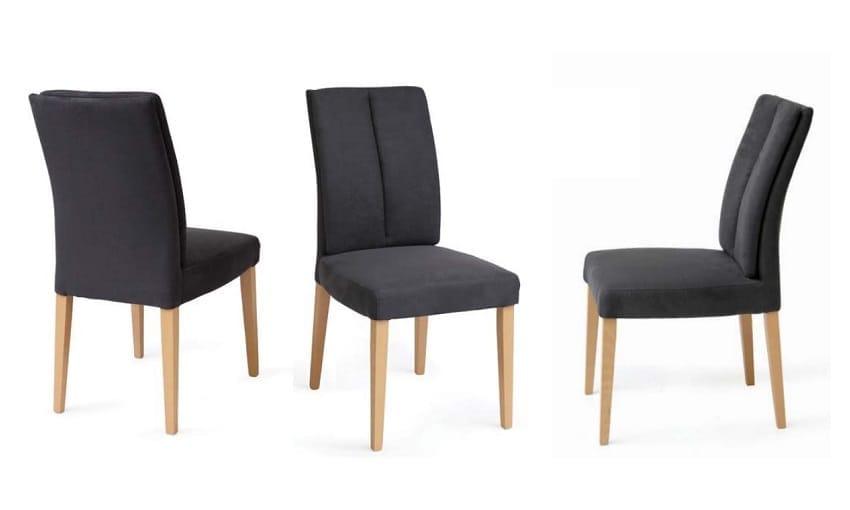 Standard-Furniture Flynn 7