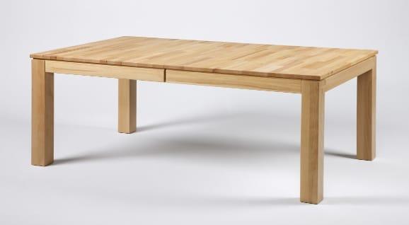 Standard-Furniture GradoXL