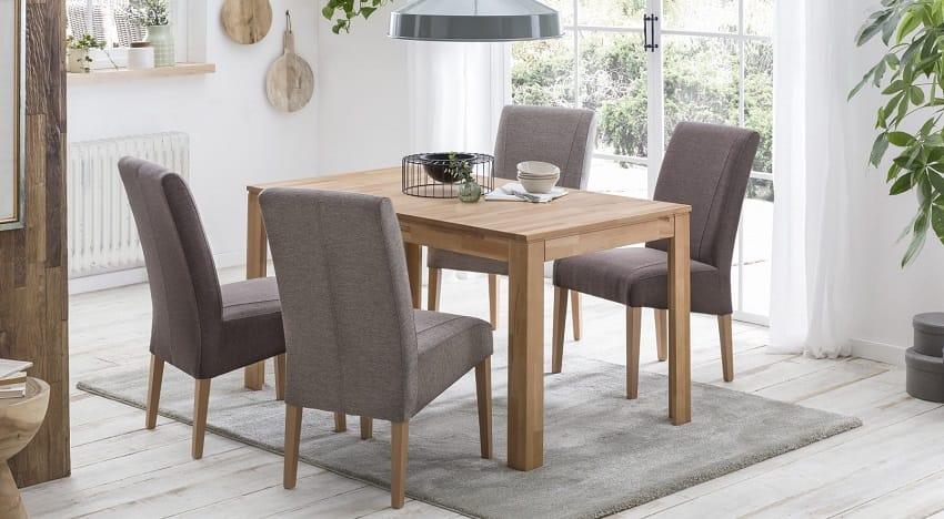 Standard-Furniture Leon