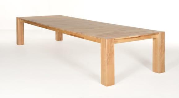 Standard-Furniture Mario2XL
