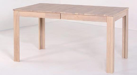 Standard-Furniture Pedro