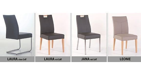 Standard-Furniture Shake it