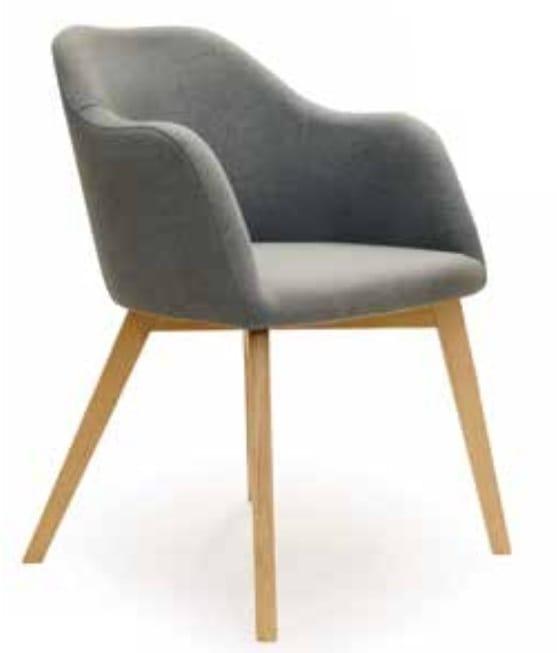 Standard-Furniture Theo