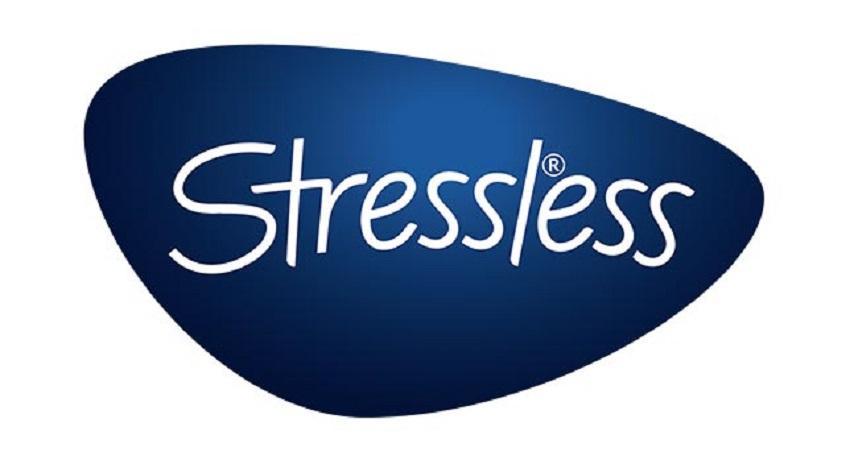 Stressless Wunschmodell