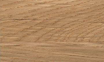 Venjakob Couchtische / Beistelltische 4002 4002- 50 55 18 Metall anthrazit matt 03 Eiche rustico hell geölt, furniert