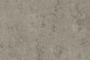 Venjakob Couchtische / Beistelltische 4002 4002- 50 55 18 Metall anthrazit matt 32 Keramik beton, 6 mm