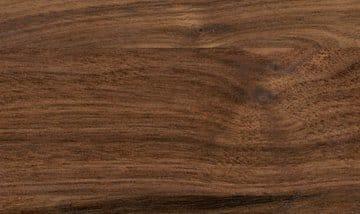 Venjakob Couchtische / Beistelltische 4419 4419- 110 60 35 42 Colorado Nussbaum geölt, furniert