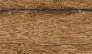 Venjakob Couchtische / Beistelltische 4002 4002- 50 55 18 Metall anthrazit matt 78 Anziano Eiche lackiert gebürstet, furniert